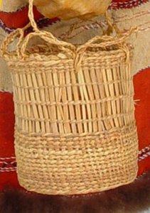 Basket 600dpi 4854